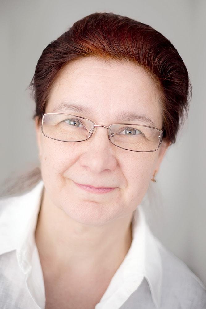 R. KUNKEL