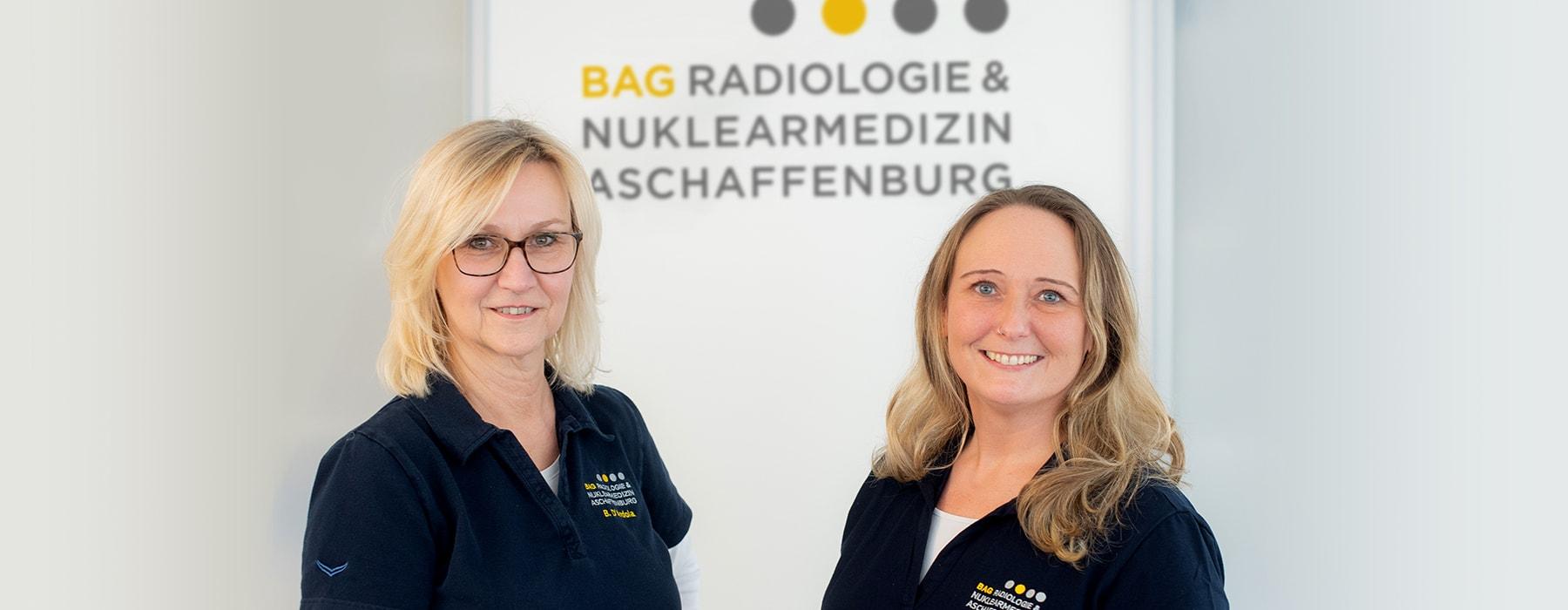 Unser Management-Team in Seligenstadt